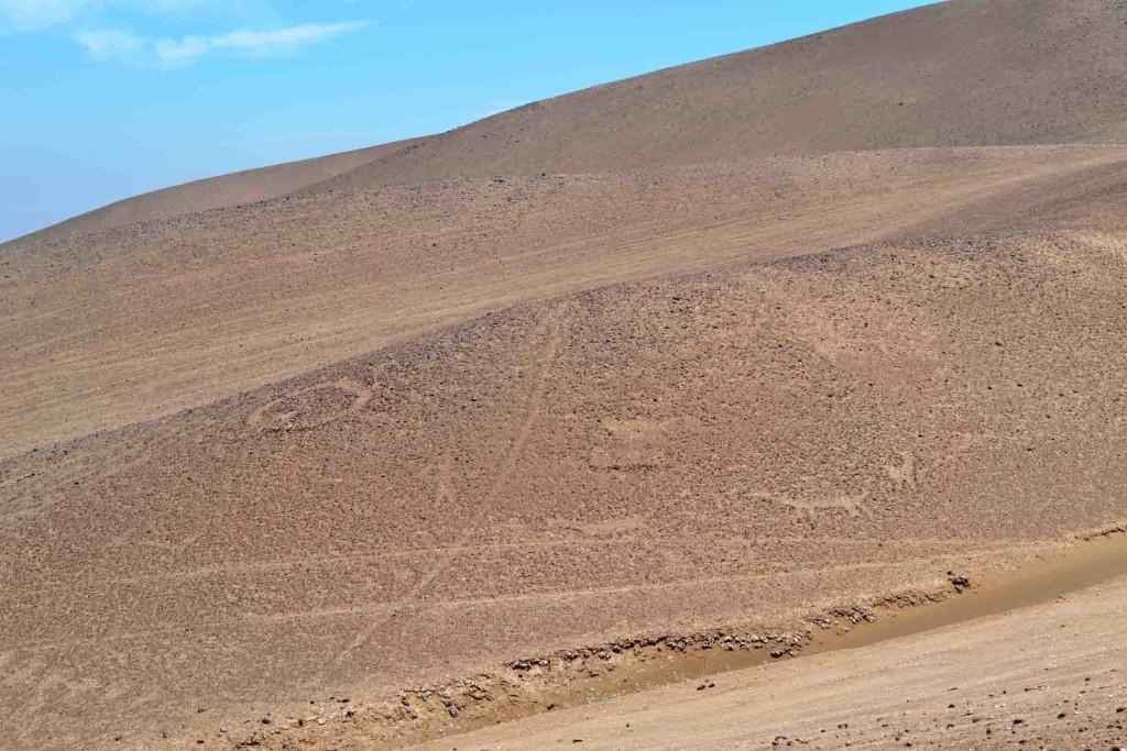 Geoglifos 2